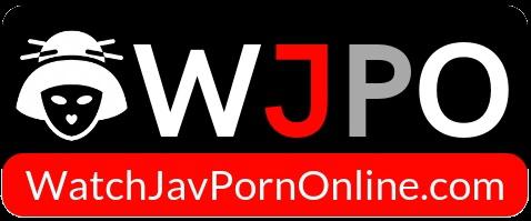Watch Jav Porn Online
