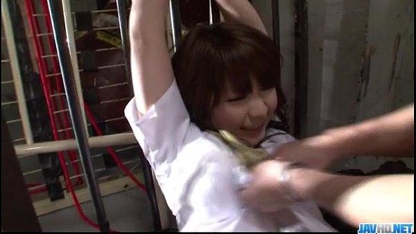 Jav idol Meina Voluptuous Japanese Meina Jav.Jav HD uncensored movie.Japanese squirting pussy Meinas busty