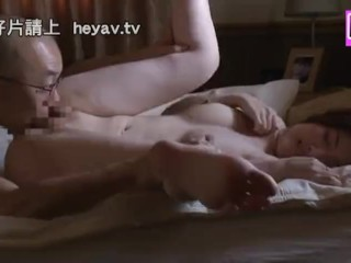 Wife seduced by husband friends
