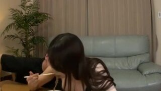 Japanese sex movies compilation with Asian teens being fucked without caring about it